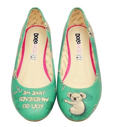 dogo babet ayakkabı