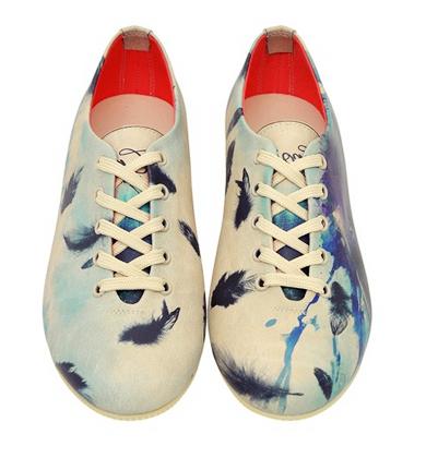 dogo oxford ayakkabı1