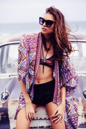 2015 yaz modası