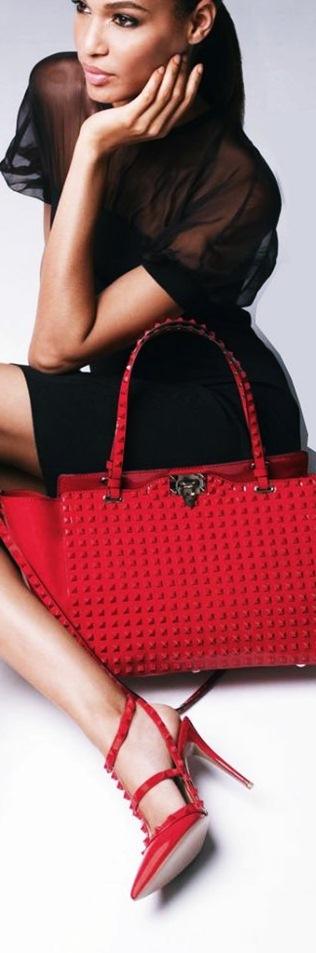 kırmızı bordo stiletto ayakkabı valentino topuklu ayakkabı