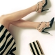 Valentino 2016 ayakkabı modelleri
