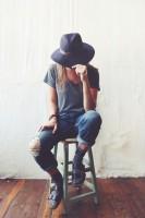 boyfriend jeans kot pantolon