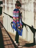 krem rengi kadın isabel marant sneakers-ayakkabı