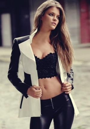 2015 kadın blazer ceketler