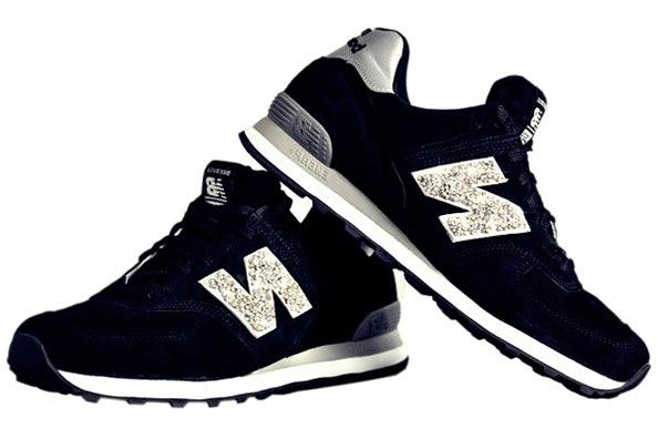 siyah kadın spor ayakkabı kadın new blance