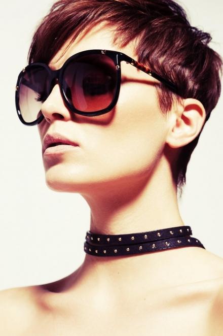 Michael Kors 2015 gözlük modelleri
